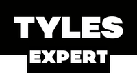 logo-tyles-website.jpg